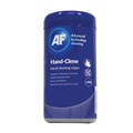 Af Cleaning Cleaning Wipes HCW100T Hands