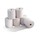 POS Thermal Rolls 57 x 38mm Ctn60 or Pkt10