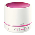 Conference Speaker Bluetooth 49679 WOW Pink