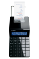 Canon Calculator X Mark 1 Printing Portable