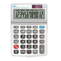 Aspire Calculator Aspire  Large Desktop Gst 0400650