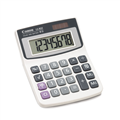 Canon Calculator LS82Z Desktop