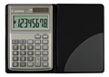 Canon Calculator LS63TG Recycled Desktop