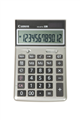Canon Calculator HS20TG Recycled Desktop