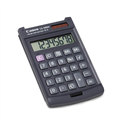 Canon Calculator LS390H Handheld