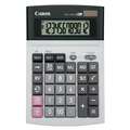 Canon Calculator WS1210Hi Iii Desktop