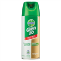 Air Freshener Glen 20 Original 300Gm