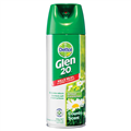 Air Freshener Glen 20 Country 300Gm SUB LAVENDER