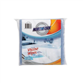 D Northfork Wipes 631294441 Heavy Duty Viscose Blue
