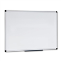 Aspire Whiteboard Aspire Commercial 900 X 600Mm VB9060 OPWW9060
