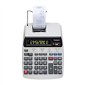 Canon MP120MG II Printing Calculator